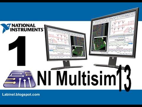 download multisim 13 full crack